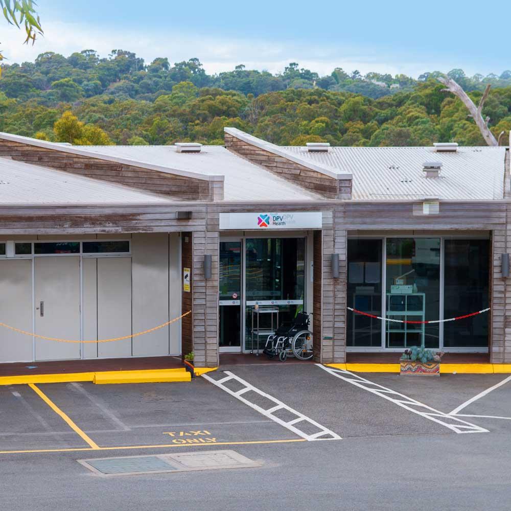 DPV Health Disability Services - Farm Vigano Community Cultural Centre