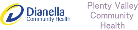 Breaking News: Dianella Health and Plenty Valley Community Health Merger Confirmed