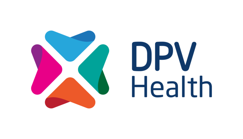 DPV Health – A new force for our community